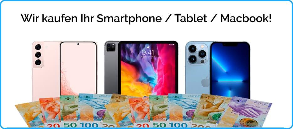 Iphone 7 reparatur basel